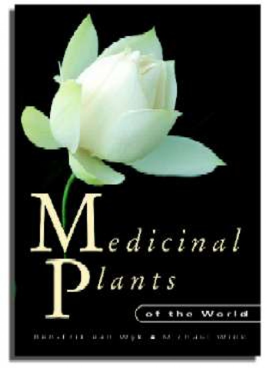 phytomedicines herbal drugs and poisons pdf